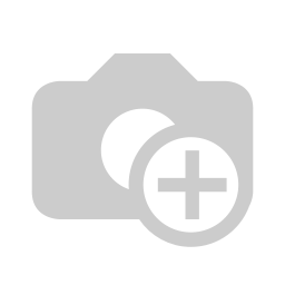 ABB - MP - Kit for conversion from Fixed to Moving Part of Withdrawable version 3p- T5 400  - 1SDA054845R1